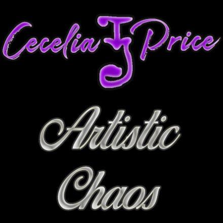 ceceliaivy.com