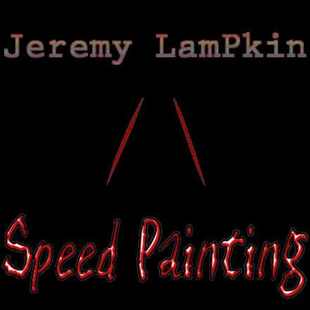 jlampkin.com